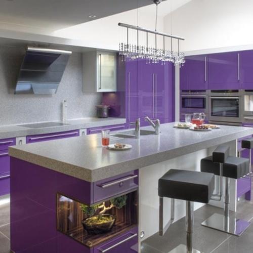 modern-kitchen_large